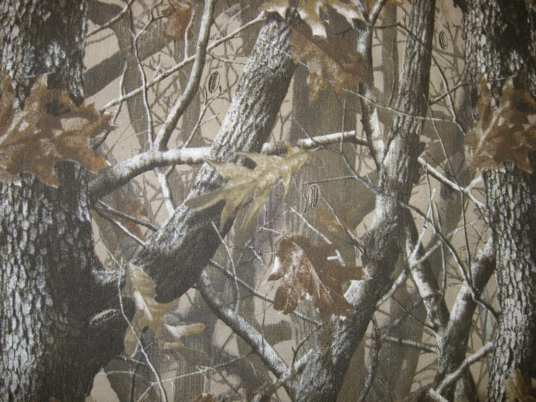 realtree_hardwoods_grey.jpg