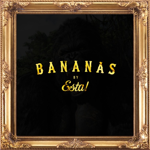 CA producer Esta. just dropped his Bananas! beattape today. Cop your. and/